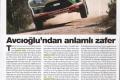 auto-motor-sport-02-11-2013-104